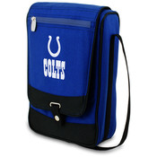 Barossa- Navy (Indianapolis Colts) Digital Print Wholesale Bulk