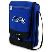 Barossa- Navy (Seattle Seahawks) Digital Print Wholesale Bulk