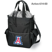 "University of Arizona ""Activo"" Picnic Tote"