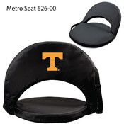 Tennessee University Knoxville Oniva Seat