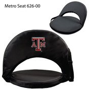 Texas A&M Oniva Seat