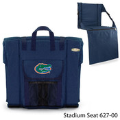University of Florida Stadium Seat