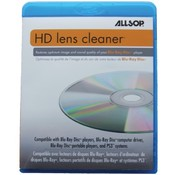 Blueray Hd Lens Cleaner