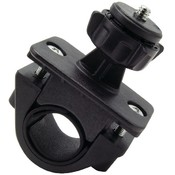 Camera Bike Handlebar Mount