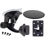 Windshield Dash Sat Mount