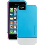 Wholesale Iphone Accessories - Cheap Iphone Accessories - Discount Iphone Accessories