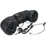 6.5' All-Terrain Marine-Grade Speaker System With Bluetooth Wholesale Bulk