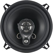 Boss Audio 5.25In 3Way Spkrs Wholesale Bulk