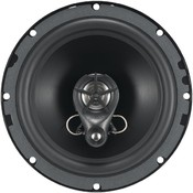 Boss Audio 6.5In 3Way Spkrs Wholesale Bulk