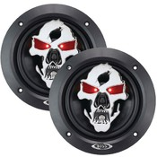 Boss Audio Phantm 5.5 Inject Cone Wholesale Bulk