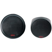 Boss Audio 1' Silk Dome Tweeter Wholesale Bulk