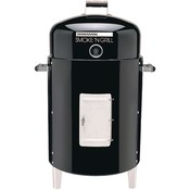 Brinkmann Smoke N Grill Double Wholesale Bulk