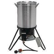 Brinkmann Turkey Fryer Wholesale Bulk