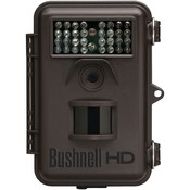 Trophy Trail Night-Vision Cam (Brown) Wholesale Bulk