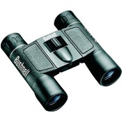 Powerview 10x25 Binoculars Wholesale Bulk