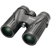 10 X 42mm Legend Ultra Hd Binoculars Wholesale Bulk