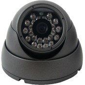 Night Vis Dome Camera