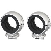 3' Marine Tubbie Swivel Clamp (Ss) Wholesale Bulk