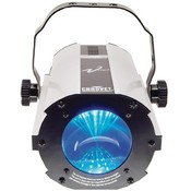 Chauvet Vue 1.1 Light