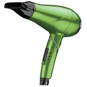 Wholesale Hair Dryers - Bulk Hair Dryers - Cheap Hair Dryers