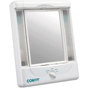 Illumina Makeup Mirror