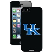 Coveroo iPhone 5/5s Thinshield Snap-On Case (University of Kentucky) Wholesale Bulk