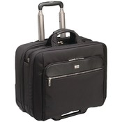 Case Logic - 17' Checkpoint Friendly? Rolling Notebook Case Wholesale Bulk