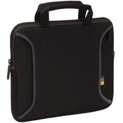 Case Logic - 10' Netbook Case (Black) Wholesale Bulk