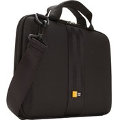 Case Logic Ipad/Tablet Attache Case Wholesale Bulk