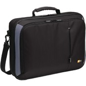 Case Logic 18 Notebook Case Wholesale Bulk