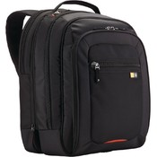 Case Logic 16' Laptp Backpack Wholesale Bulk