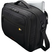 Case Logic - 16' Professional Notebook & iPad Briefcase Wholesale Bulk