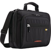 Case Logic - 14' Laptop Case Wholesale Bulk