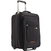 Case Logic - 17' Security Friendly? Notebook & iPad Rolling Case Wholesale Bulk