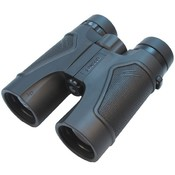 10 X 42mm 3d Series Binoculars With Hd Optics Wholesale Bulk