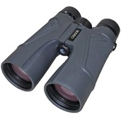 10 X 50mm 3d Series Binoculars With Hd Optics Wholesale Bulk