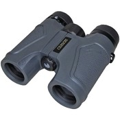 8 X 32mm 3d Series Binoculars With Hd Optics Wholesale Bulk