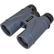 8 X 42mm 3d Series Binoculars With Hd Optics Wholesale Bulk