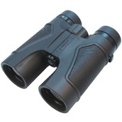 8 X 42mm 3d Series Binoculars With Hd Optics & Ed Glass Wholesale Bulk