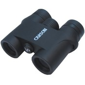 8 X 32mm Vp Series Waterproof & Fog-Proof Binoculars Wholesale Bulk