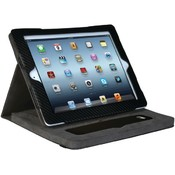Ipad W/Rd Bluetooth W/Case