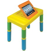 Ipad 3/2 Kid Actvty Tray