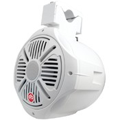 Okur Marine Pro Tubbies With Compression Driver Tweeters (8') Wholesale Bulk