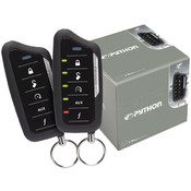 Wholesale Car Alarms - Bulk Keyless Entry Remotes