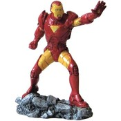 4Gb Usb Drive Ironman)