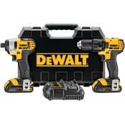 Wholesale Drills - Discount Drills - Wholesale Drill Bits