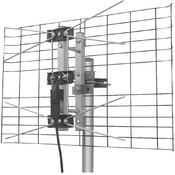 DIRECTV 2-BAY UHF ANTENNA Wholesale Bulk
