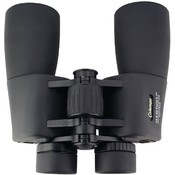Signature 16x50 Waterproof Porro Prism Binoculars Wholesale Bulk