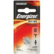 Energizer 1.5V Battery Single Wholesale Bulk