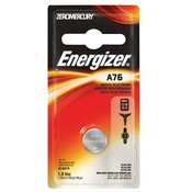 Energizer 1.5V Mn Dioxide Battery Wholesale Bulk